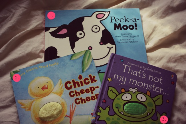 What we are reading Sept