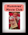 MummiesMovieClub