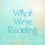 whatwearereading