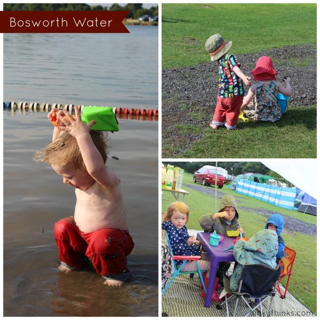 Bosworth1