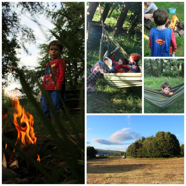 campingjuly2016